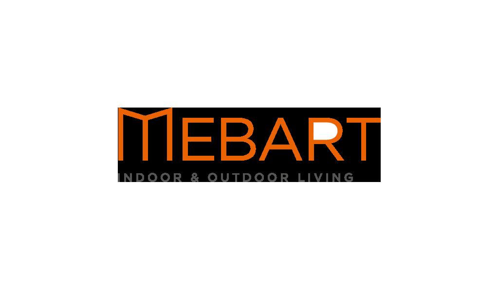 Mebart –Indoor & Outdoor Living