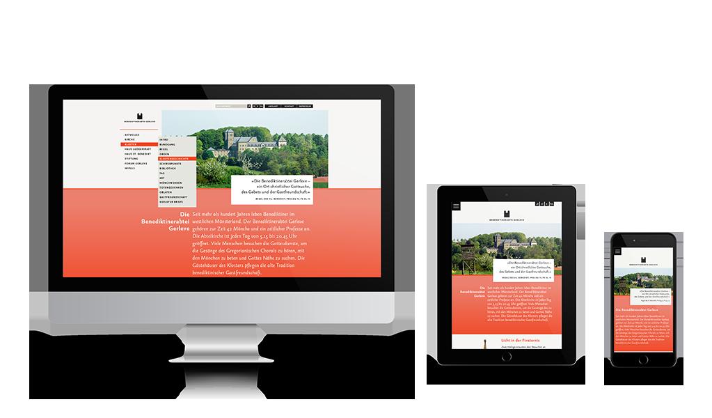 abtei-gerleve-webseite