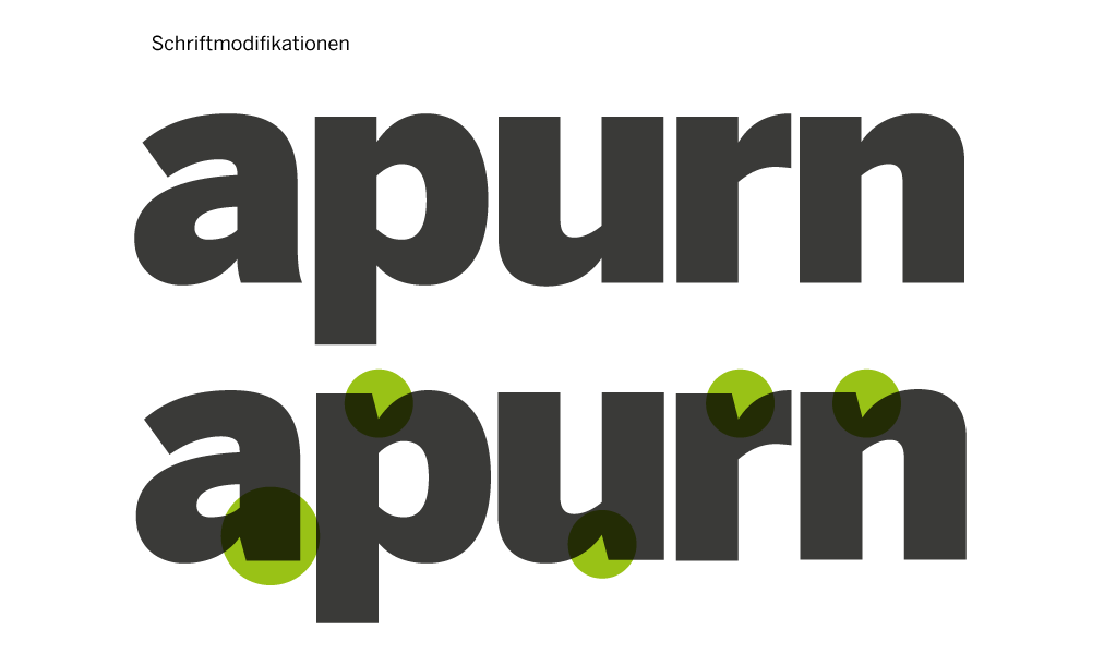 Paper Business Park – Logo