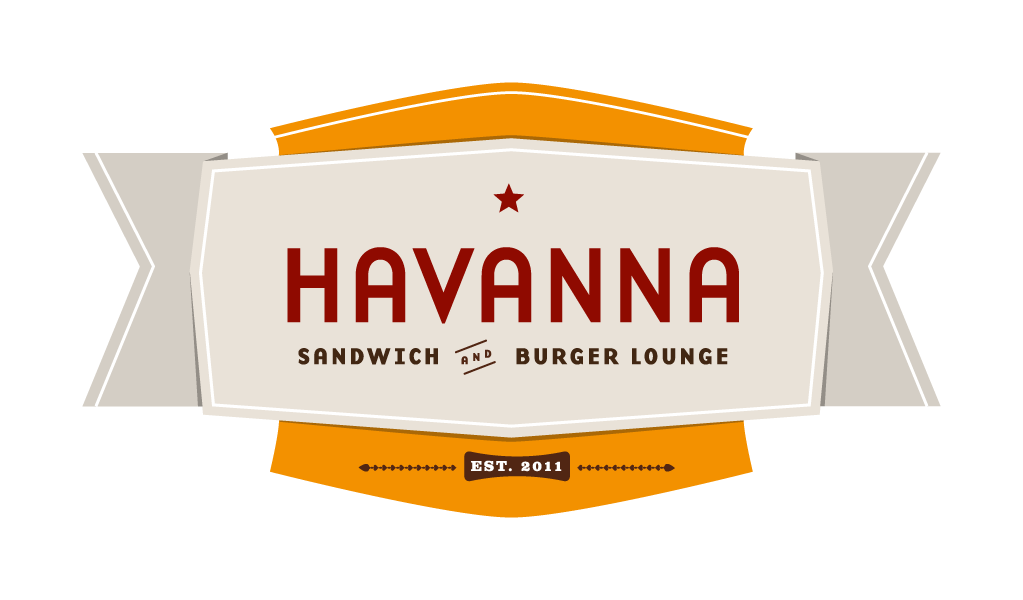 Havanna – Logo