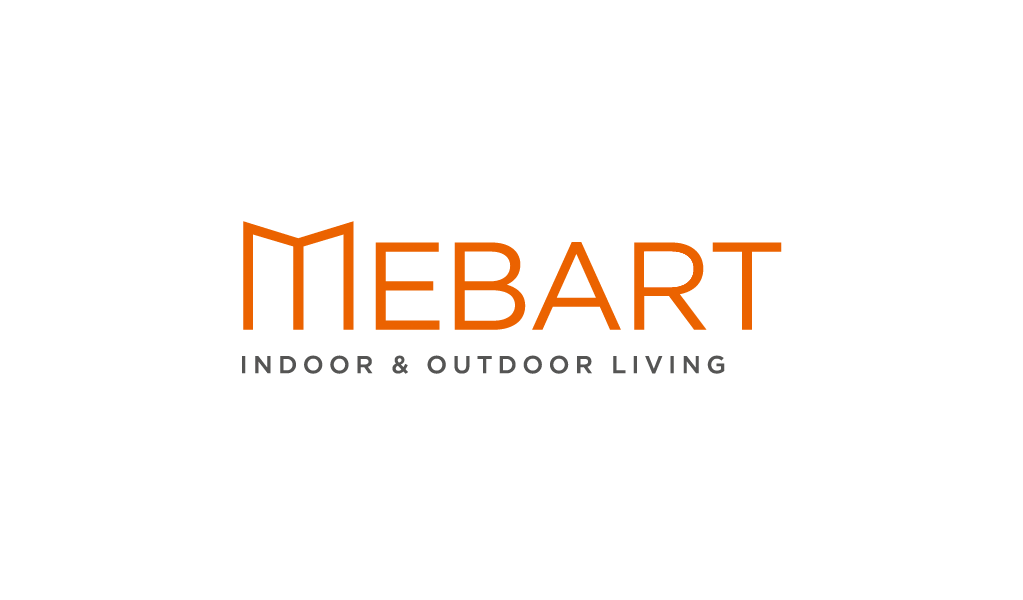 Mebart – Indoor & Outdoor Living