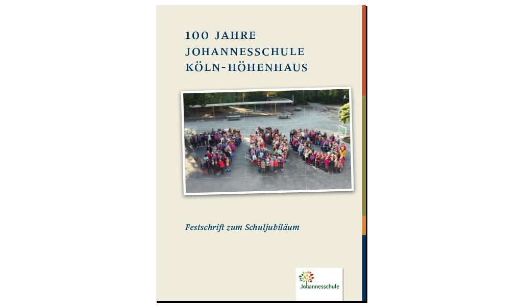 johannesschule